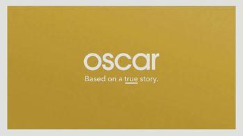Oscar Health TV Spot, 'Snake Bite' - Thumbnail 1