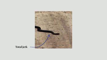 Oscar Health TV Spot, 'Snake Bite' - Thumbnail 3