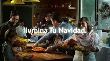 Walmart TV Spot, 'La fiesta empieza en la cocina' canción de J Balvin [Spanish] - Thumbnail 10