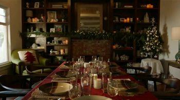 Walmart TV Spot, 'La fiesta empieza en la cocina' canción de J Balvin [Spanish] - Thumbnail 2