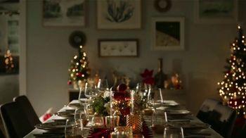 Walmart TV Spot, 'La fiesta empieza en la cocina' canción de J Balvin [Spanish] - Thumbnail 3
