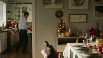 Walmart TV Spot, 'La fiesta empieza en la cocina' canción de J Balvin [Spanish] - Thumbnail 7