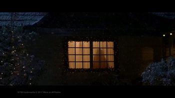M&M's TV Spot, 'Saving Christmas' - Thumbnail 1