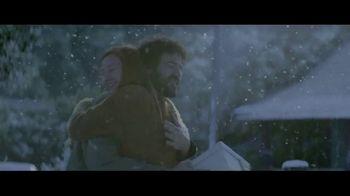 M&M's TV Spot, 'Saving Christmas' - Thumbnail 10