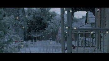 M&M's TV Spot, 'Saving Christmas' - Thumbnail 6