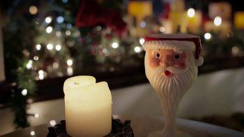 Roto-Rooter TV Spot, 'Santa-Sized Clog'