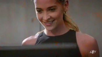 NordicTrack TV Spot, 'Interactive Personal Trainer' - 3601 commercial airings