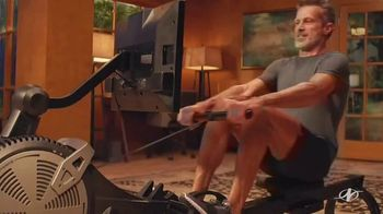NordicTrack TV Spot, 'Interactive Personal Trainer' - Thumbnail 1