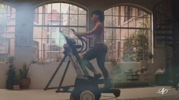 NordicTrack TV Spot, 'Interactive Personal Trainer' - Thumbnail 4