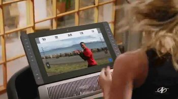 NordicTrack TV Spot, 'Interactive Personal Trainer' - Thumbnail 9