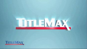 TitleMax TV Spot, 'Two Ways to Get Cash' - Thumbnail 1