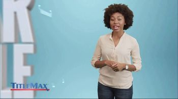 TitleMax TV Spot, 'Two Ways to Get Cash' - Thumbnail 2