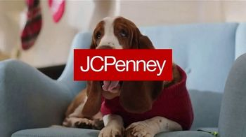 JCPenney TV Spot, 'Holidays: Xersion Apparel for the Family' - Thumbnail 1