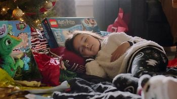 JCPenney TV Spot, 'Holidays: Xersion Apparel for the Family' - Thumbnail 2