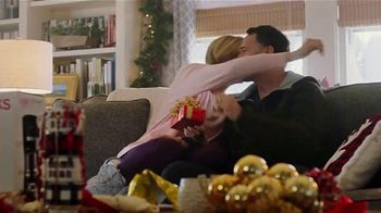 JCPenney TV Spot, 'Holidays: Xersion Apparel for the Family' - Thumbnail 5