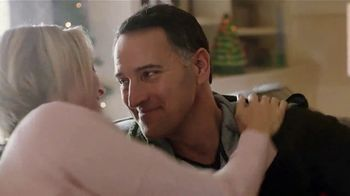 JCPenney TV Spot, 'Holidays: Xersion Apparel for the Family' - Thumbnail 6