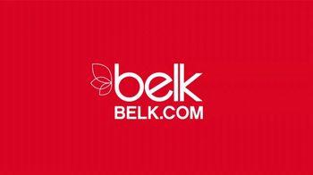 Belk Christmas Sale TV Spot, 'Bonus Buys, Toys and Belk Bucks' - Thumbnail 10