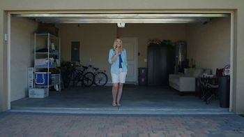 Precision Door Service PDS Ultra 900 TV Spot, 'Ultra Quiet' - Thumbnail 4