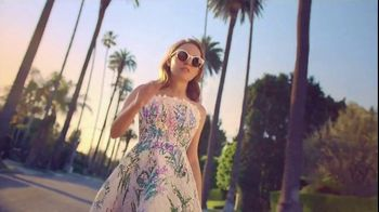 Miss Dior TV Spot, 'For Love' Featuring Natalie Portman, Song by Sia - Thumbnail 1