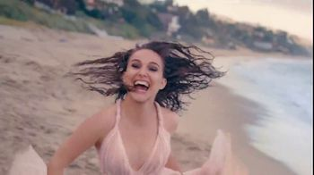 Miss Dior TV Spot, 'For Love' Featuring Natalie Portman, Song by Sia - Thumbnail 4