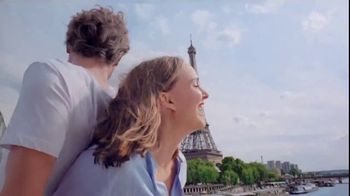 Miss Dior TV Spot, 'For Love' Featuring Natalie Portman, Song by Sia - Thumbnail 5