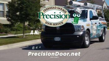 Precision Door Service PDS Ultra 900 TV Spot, 'A Smarter Home' - Thumbnail 10
