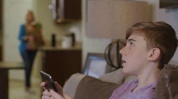 Precision Door Service PDS Ultra 900 TV Spot, 'A Smarter Home' - Thumbnail 2