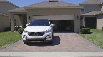Precision Door Service PDS Ultra 900 TV Spot, 'A Smarter Home' - Thumbnail 4