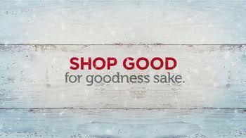 Gordon Food Service Store TV Spot, 'The More the Merrier' - Thumbnail 9