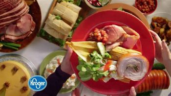 The Kroger Company TV Spot, 'Celebrate' - Thumbnail 2