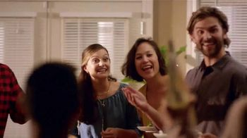 The Kroger Company TV Spot, 'Celebrate' - Thumbnail 8