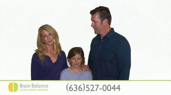 Brain Balance TV Spot, 'Changed Our Lives' - Thumbnail 6