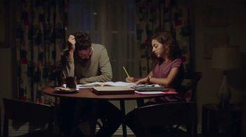 NHTSA TV Spot, 'If You Love Them Enough: Math'