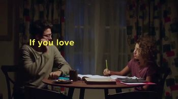 NHTSA TV Spot, 'The Right Seat: If You Love Them Enough: Math' - Thumbnail 7