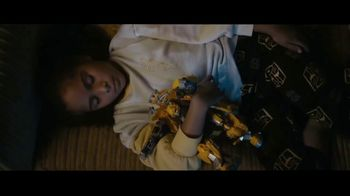 Turo TV Spot, 'Bumblebee: Rediscover the Magic of Cars' - Thumbnail 4
