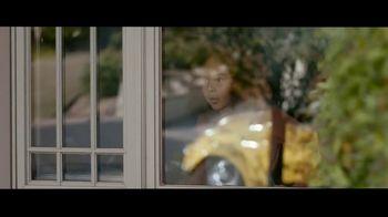Turo TV Spot, 'Bumblebee: Rediscover the Magic of Cars' - Thumbnail 7
