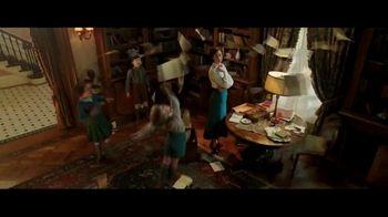 Mary Poppins Returns - Alternate Trailer 34
