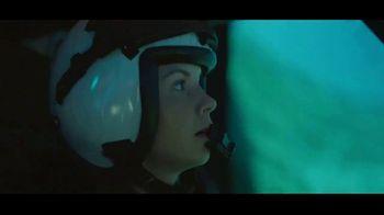 U.S. Navy TV Spot, 'Not a Test'