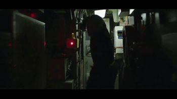 U.S. Navy TV Spot, 'Not a Test' - Thumbnail 2