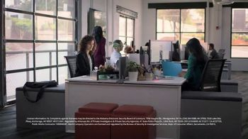 ADT TV Spot, 'Package Protection Service' - Thumbnail 1
