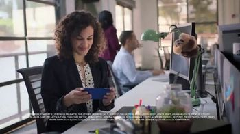 ADT TV Spot, 'Package Protection Service'