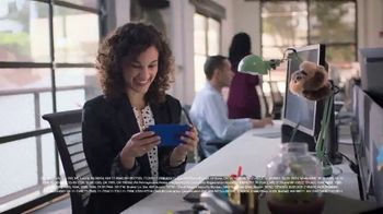 ADT TV Spot, 'Package Protection Service' - Thumbnail 3