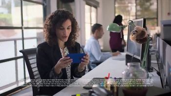 ADT TV Spot, 'Package Protection Service' - Thumbnail 4