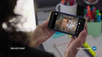 ADT TV Spot, 'Package Protection Service' - Thumbnail 6