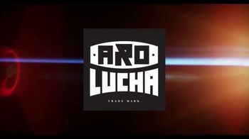 Aro Lucha TV Spot, 'Coming in 2019' - Thumbnail 2