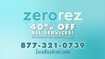 Zerorez TV Spot, 'Tip That Costs You Zero: Mopping' - Thumbnail 9