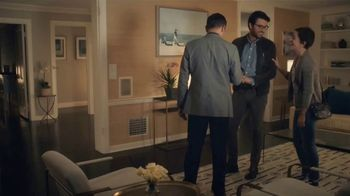 AT&T Wireless TV Spot, 'OK: Babysitter' - Thumbnail 1
