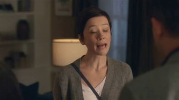 AT&T Wireless TV Spot, 'OK: Babysitter' - Thumbnail 3