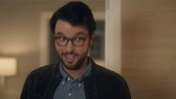 AT&T Wireless TV Spot, 'OK: Babysitter' - Thumbnail 4