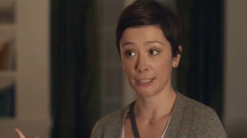 AT&T Wireless TV Spot, 'OK: Babysitter' - Thumbnail 5